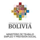 Ministerio de Trabajo, Empleo y Previsión Social